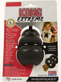 Kong Extreme Toy